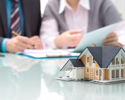 HP_Immobilienbewertung