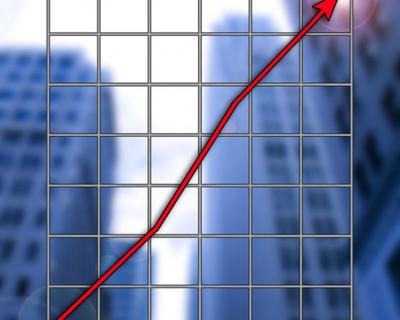 HP_Immobilienpreisentwicklung
